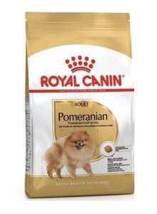 Royal canin kuru köpek maması