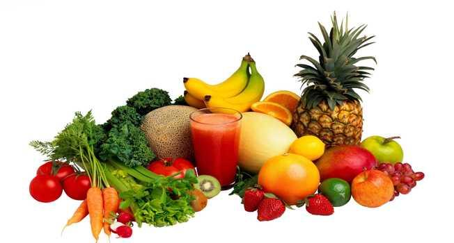Kedilerin yiyebileceği sebze meyveleri