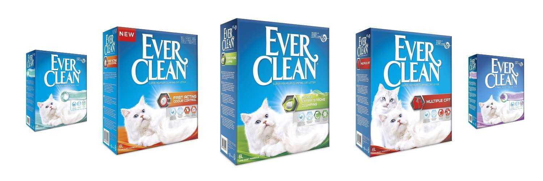ever-clean-kedi-kumu