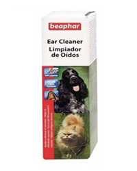 Köpek Kulak Bakımı Losyonu