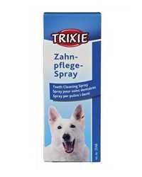 Köpekler İçin Diş Fırçası